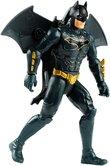 "Batman Knight Missions: 6"" Action Figure - Stealth Glider Batman"