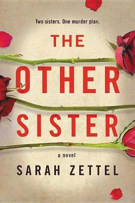 The Other Sister by Sarah Zettel image