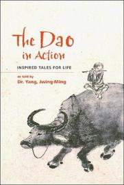 The DAO in Action by Jwing Ming Yang