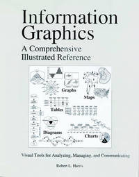 Information Graphics by Robert L Harris image