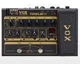 Vox Tonelab ST Floorboard Amp Modeller