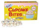 Taste of Nature Cupcake Bites 88g
