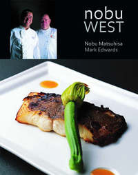 Nobu West by Nobu Matsuhisa