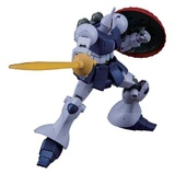1/144 HGUC: Gyan (Revive) - Model Kit