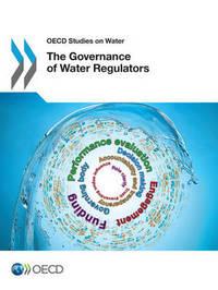The Governance of Water Regulators
