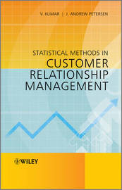 relationship of management methods with the