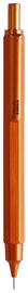 Rhodia scRipt - Mech. Pencil 0.5mm - Orange