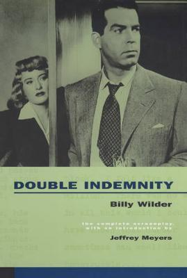 Double Indemnity by Billy Wilder