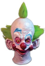 Killer Klowns From Outer Space Shorty Mask image