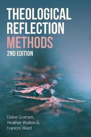 Theological Reflection by Elaine Graham