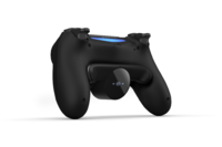 PlayStation 4 DualShock 4 Back Button Attachment for PS4 image