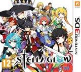 Stella Glow for Nintendo 3DS