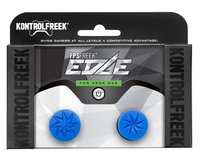 Kontrol Freek FPS Freek Edge for Xbox One