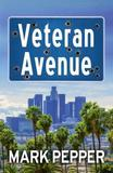 Veteran Avenue by Mark Pepper