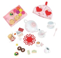 Our Generation: Home Accessory Set - Tea For Two