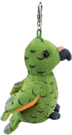 Antics: Kea Keyclip - Small Plush