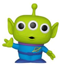 Toy Story 4 - Alien Pop! Vinyl Figure