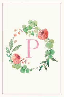 P by Lexi and Candice