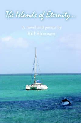 The Islands of Eternity... by Bill Skousen image