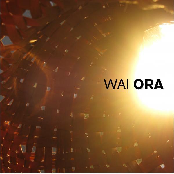 Ora by Wai
