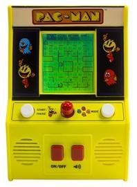 Pac-Man - Mini Arcade Game