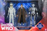 """Doctor Who: The Tenth Doctor - 5.5"""" Collectors Set"""