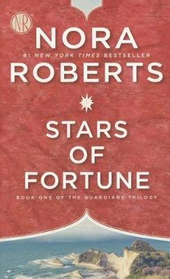 Stars of Fortune by Nora Roberts image