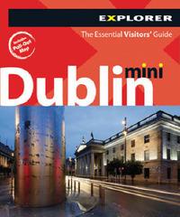 Dublin Mini Explorer image