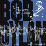 Bob Dylan 30th Anniversary Concert Edition (Deluxe Edition) by Bob Dylan