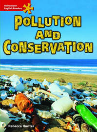 HER Int Non-Fic: Pollution & Conservation image