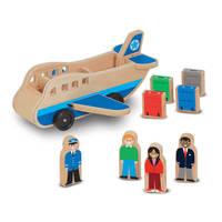 Melissa & Doug - Airplane