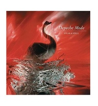 Speak & Spell by Depeche Mode image