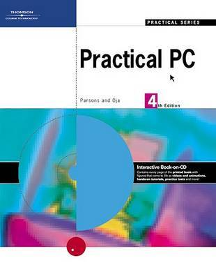 New Perspectives on the Practical PC by Dan Parsons image