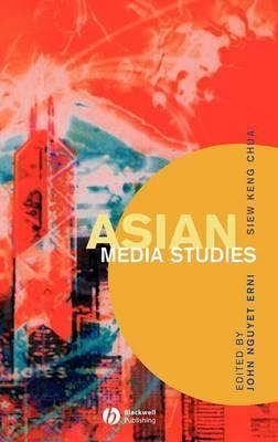 Asian Media Studies image