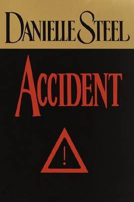 Accident by Danielle Steel image