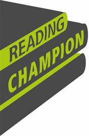 Reading Champion: A Pet to Play With by Katie Dale