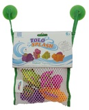 Tolo Toys: Ocean - Bath Squirter Set
