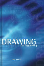 Drawing for engineering by P Smith image