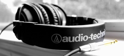 Audio-Technica Deals!