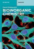 Bioinorganic Chemistry by Daniel Rabinovich