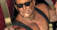 Duke Nukem Forever for PC Games