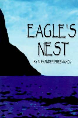 Eagle's Nest by Alexander Presniakov image
