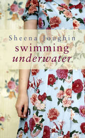Swimming Underwater by Sheena Joughin image