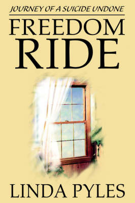 Freedom Ride by Linda Pyles image