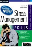 Teaching-you Stress Management Skills for PC Games