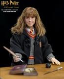 "Harry Potter - Hermione Granger 12"" Figure"