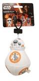 Star Wars: Plush Clips - BB-8