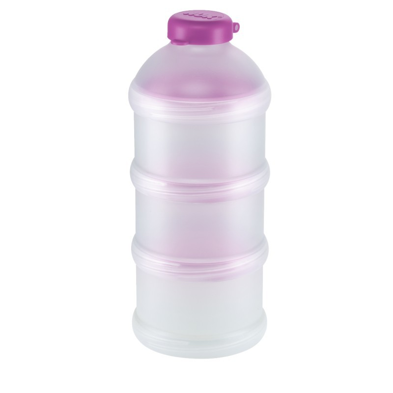 NUK: Milk Powder Dispenser (Assorted) image
