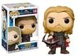 Thor: Ragnarok - Thor (Surtur Head Ver.) Pop! Vinyl Figure