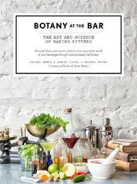 Botany at the Bar by Selena Ahmed